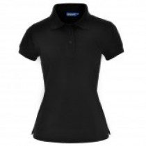 Oundle Hockey Club Womens Poloshirt OHC19