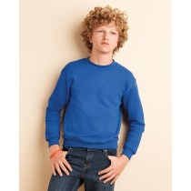 Gildan Childrens Crewneck Sweatshirt