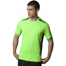 Men's Cooltex Training T-Shirt