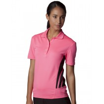 Ladies' Cooltex Training Polo