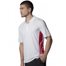 Men's Cooltex Training Polo