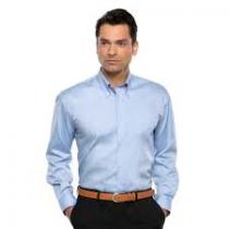 Quorn RFC Dress Shirt QRC01