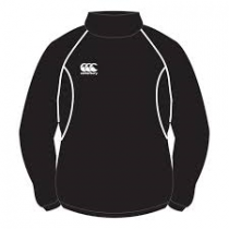 Quorn RFC Contact Top QRC04