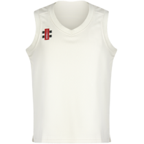 Rothley Park CC Junior Sleeveless Sweater RCC08