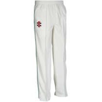 Rothley Park CC Gray-Nicolls Matrix Junior Trousers RCC10