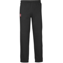 Rothley Park CC Gray-Nicolls Storm Sweatpants RCC15