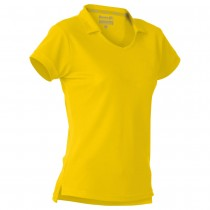 Reece Ladies Isa ClimaTec Polo Shirt