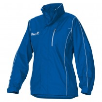 Reece Ladies Breathable Jacket