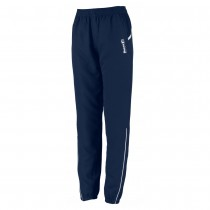 Reece Ladies Core Woven Pants