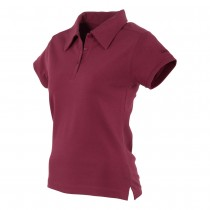 Reece Ladies Legend Polo Shirt
