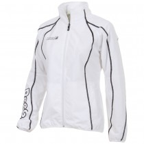 Reece Sarina Ladies Woven Jacket