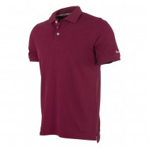 Reece Legend Polo Shirt