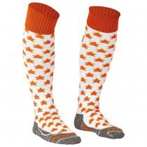 Reece Promo Star Socks