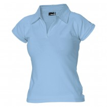 Reece Ladies Tech4 Polo Shirt