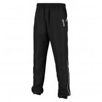 Reece Core Woven Pants
