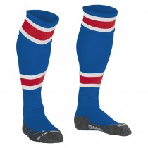 Stanno League Socks
