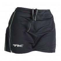 TK Olinda Skirt
