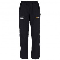Leicester Hockey Club Ladies Tracksuit Bottoms LHC07