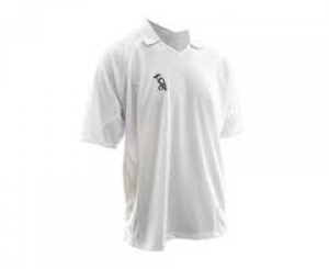 Leicester Westleigh Hockey Club Womens Away Playing Shirt WHC16
