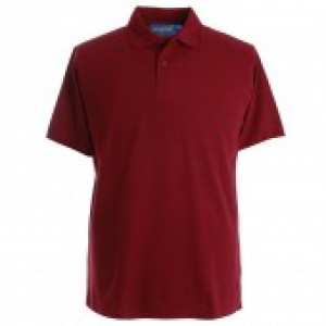 Welford MHC Junior Poloshirt WHC04