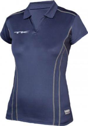 TK Brasilia Womens Playing Shirt Elite Teamwear TKL0002