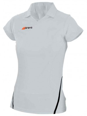 Grays G750 Ladies Shirt