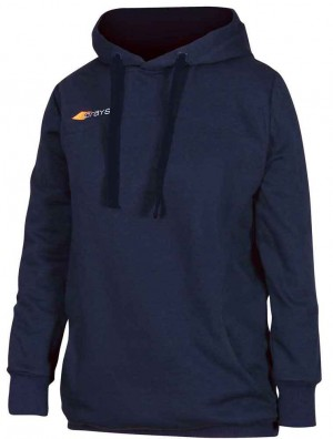 Grays G550 Ladies Hooded Fleece