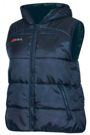 Grays G700 Ladies Gilet