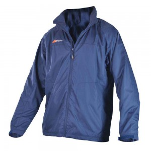 Grays G750 Mens Training Jacket