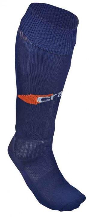 Grays G550 Hockey Socks
