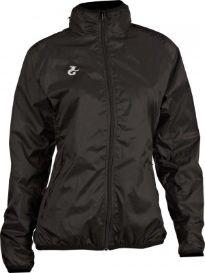 Gryphon Womens Essential Rain Jacket