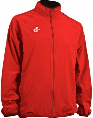 Gryphon Mens Essential Training Jacket