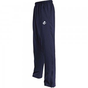 Gryphon Womens Essential Training Pants