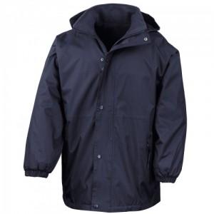 Ilkeston Ladies Hockey Club Jacket