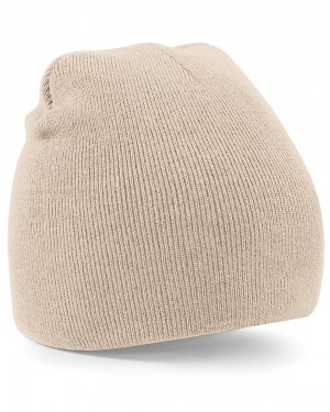 Beechfield Original Pulll-On Beanie