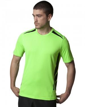 Men's Cooltex Training T-Shirt