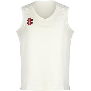 Rothley Park CC Senior Sleeveless Sweater RCC07