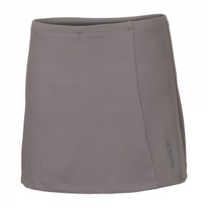 Reece Ladies Fundamental Skort
