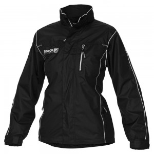 Reece Breathable Jacket