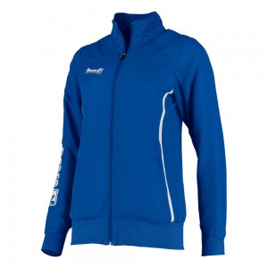 Reece Ladies Core Woven Jacket