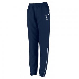 Reece Ladies Core Woven Pants