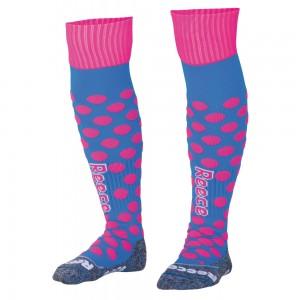 Reece Promo Dot Socks