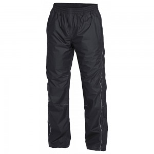 Reece Breathable Pants
