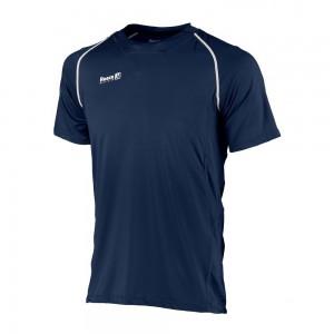 Reece Core Hockey Shirt