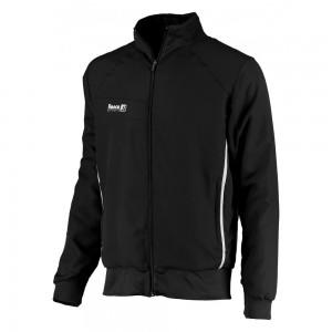 Reece Core Woven Jacket