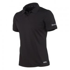 Reece Darwin ClimaTec Polo Shirt