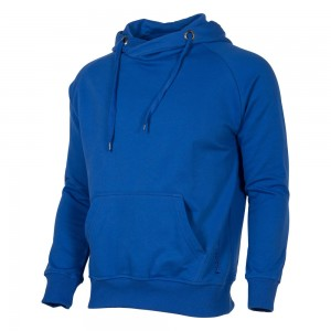 Reece Hooded Sweatshirt