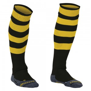 Stanno Original Socks