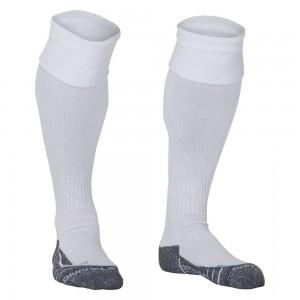Ilkeston Ladies Socks