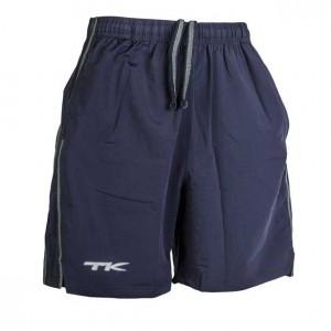 TK Shorts Santos